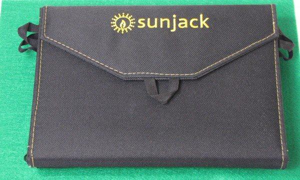 GigaWatt SunJack-3