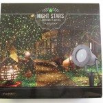 Viatek Night Stars Landscape Lighting review
