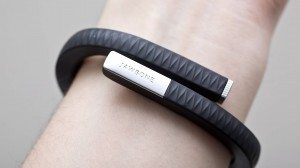 Jawbone-UP-priced-at-AED-549