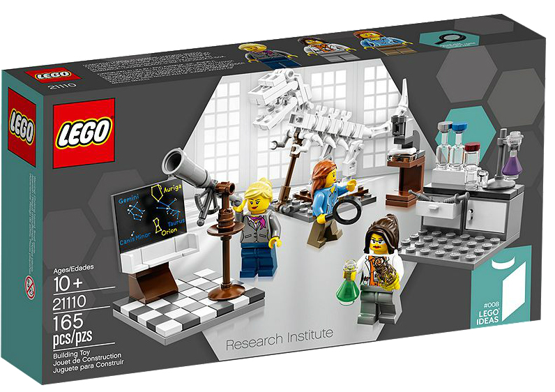 LEGO-research-institute-set-for-girls-1