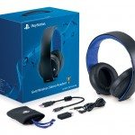PS4Headphones