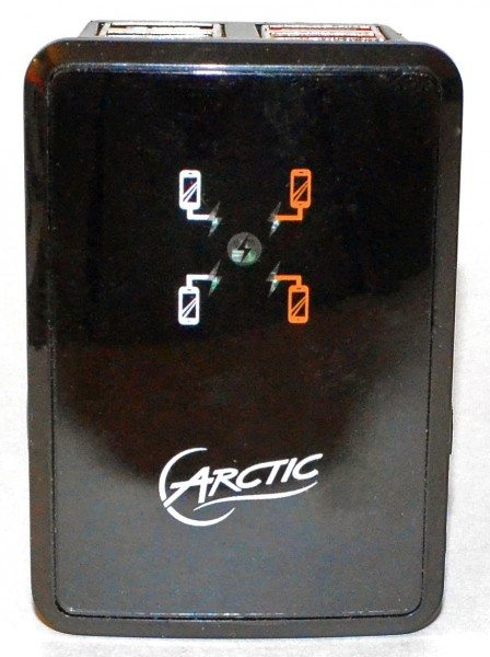 arctic-home-charger-4500-4