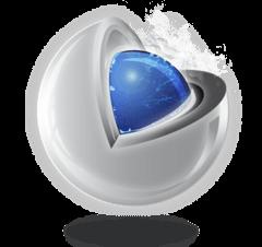 balls_of_steel_arctic