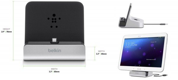 belkin-powerhouse-microUSB-dock-XL-1