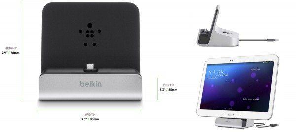 belkin-powerhouse-microUSB-dock-XL-1