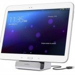 belkin-powerhouse-microUSB-dock-XL-2
