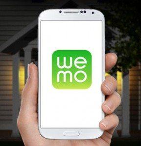 belkin-wemo-android-app-2