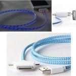 bloobury-3-in-1-cables