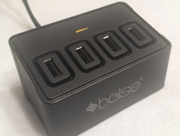 bolse-4port-USB-charger1