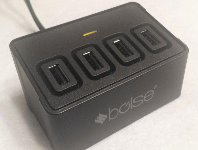 bolse-4port-USB-charger1