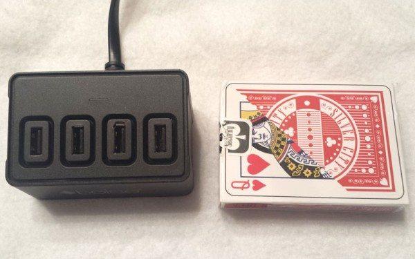 bolse-4port-USB-charger2