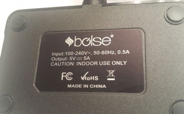 bolse-4port-USB-charger3