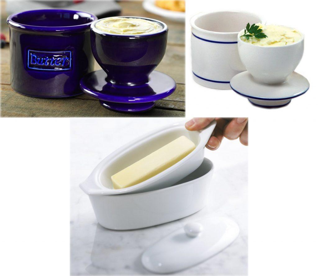 butter-crocks