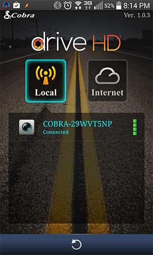cobra-drivehd-51