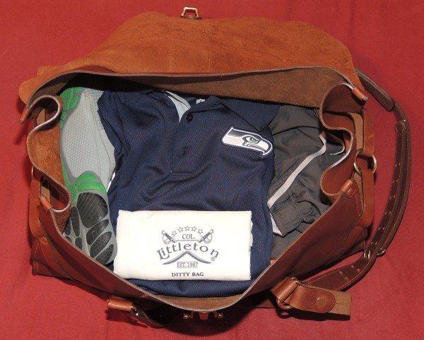 col_littleton_grip1-clothing