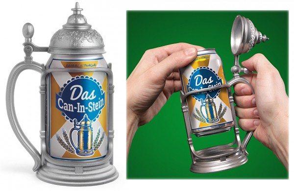 das-can-in-stein-1