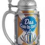 das-can-in-stein-2