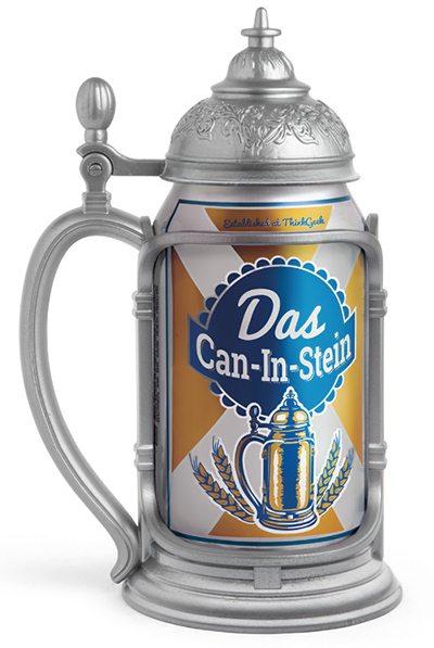 das-can-in-stein-2