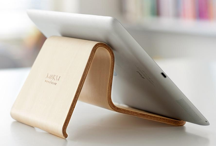 desktop-chair-v2-for-tablets-2