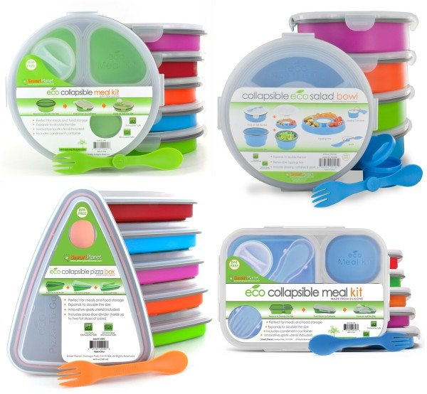 eco-collapsible-lunch-containers-1