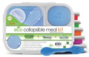 eco-collapsible-lunch-containers-2