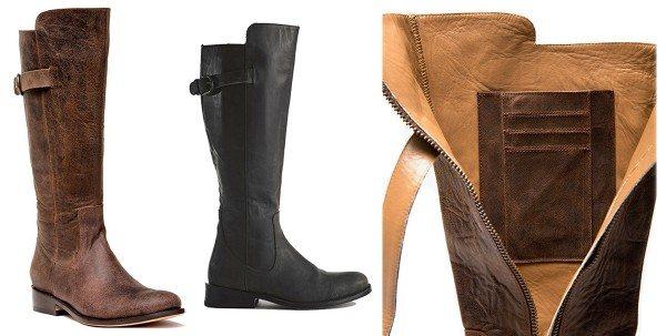 elizabeth-anne-purse-n-boots-1