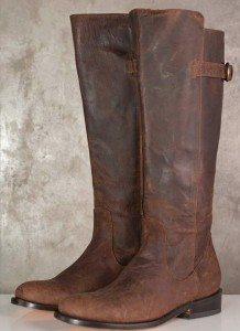 elizabeth-anne-purse-n-boots-2