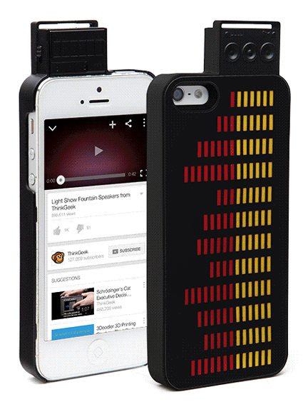 equalizer case iphone5 2