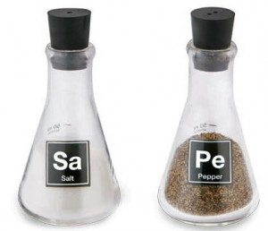erlenmeyer-flask-salt-and-pepper