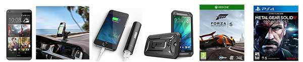 gadget-deals0815