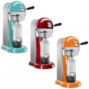 kitchenaid-soda-stream
