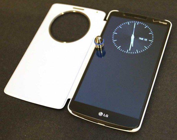 lg-quickcircle-10