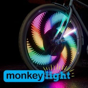 monkeylight 00