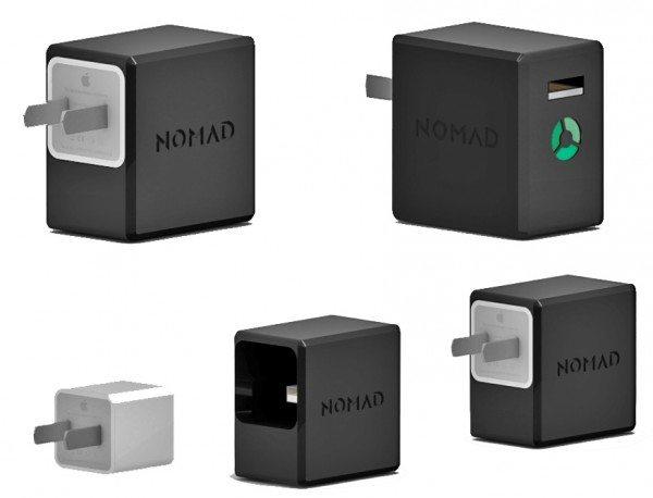 nomadplus-battery-for-iphone
