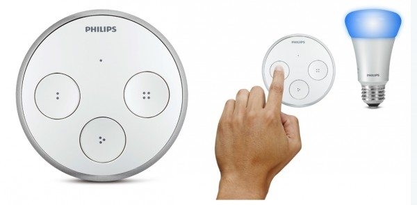 philips-hue-tap-1