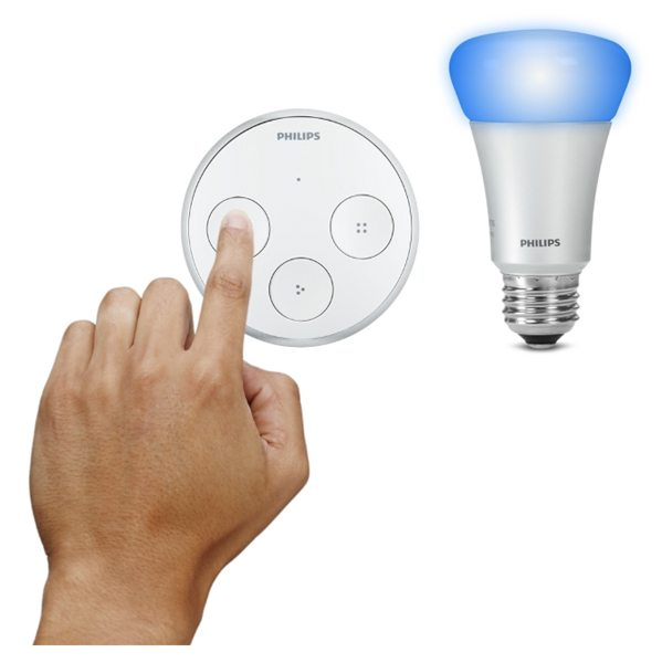 philips-hue-tap-2