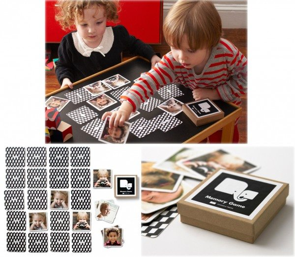 pinhole-press-memory-card-game-1