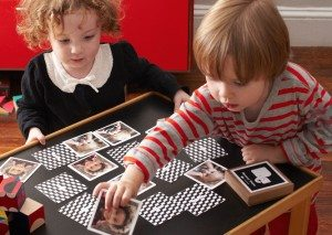pinhole-press-memory-card-game-2