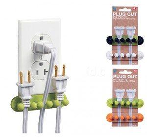 plug-out-plug-organizer