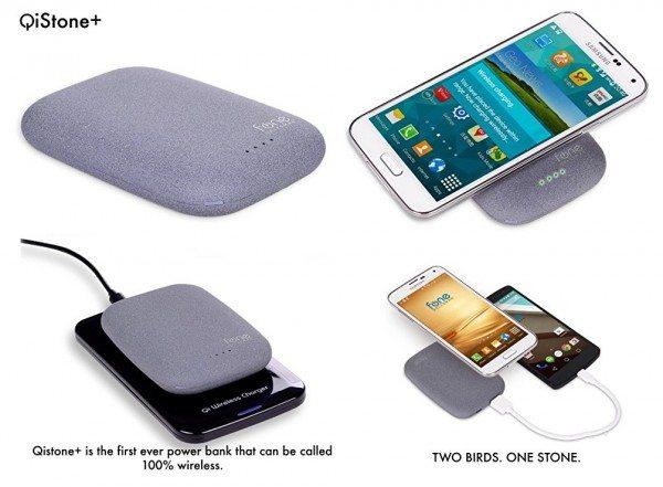 qistone-plus-wireless-backup-battery-1