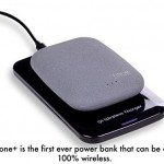 qistone-plus-wireless-backup-battery-2