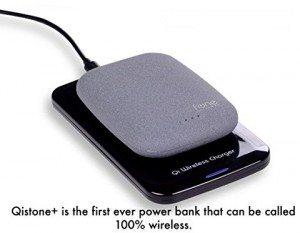 qistone-plus-wireless-backup-battery-2