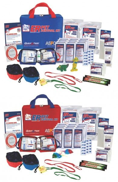 quake-kare-pet-emergency-preparedness-kits-1