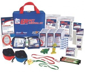quake-kare-pet-emergency-preparedness-kits-2