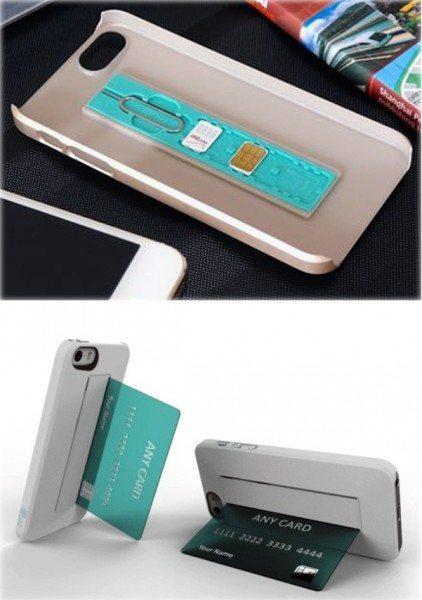simplcase-world-traveler-iphone-case-1