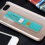 smplcase-world-traveler-iphone-case-2
