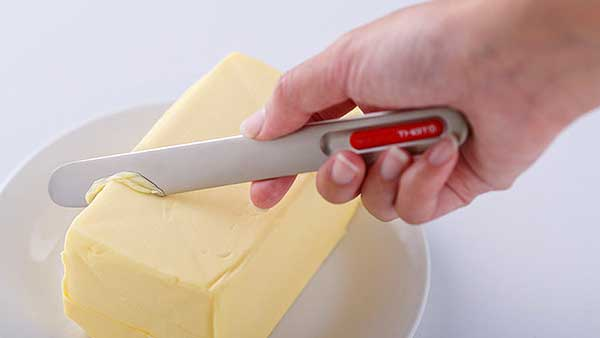 spreadthatknife