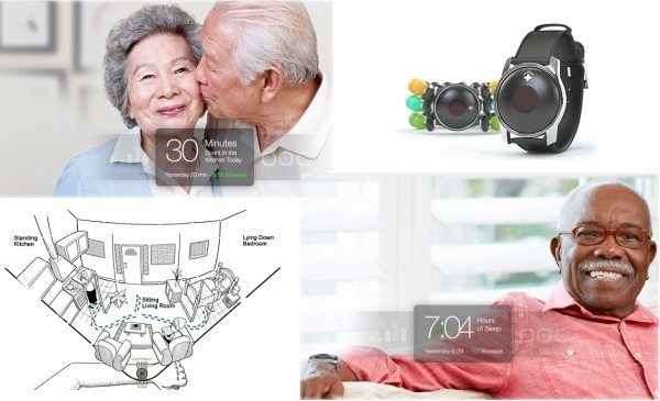 tempo-wearable-monitor-for-seniors-1