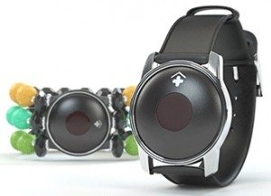 tempo-wearable-monitor-for-seniors-2