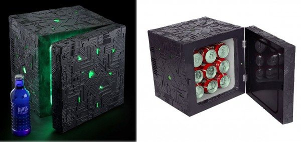 thinkgeek-borg-fridge-1